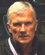 Zdzisław Podedworny (fot. Hania)
