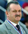 Eugeniusz Postolski (fot. Przegląd Sportowy)