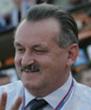 Eugeniusz Postolski (fot. Dziennik Zachodni)