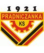 Prądniczanka Kraków