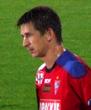 Artur Prokop (fot. ~beri)