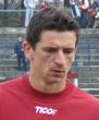 Artur Prokop (fot. Hania)