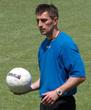 Tomasz Rogala, trener rezerw