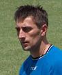 Tomasz Rogala (fot. puszek)