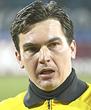 Marek Ryżek (fot. 90minut.pl)