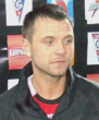 Damian Seweryn (fot. ~beri)