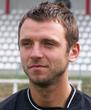 Damian Seweryn (fot. polonia.kapkap.pl)
