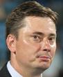 Maciej Skorża (fot. ASInfo)