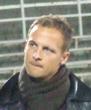 Mateusz Sławik (fot. ~beri)