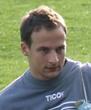 Mateusz Sławik (fot. Hania)