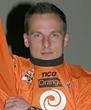 Mateusz Sławik (fot. drożdżal)