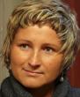 Katarzyna Sobstyl (fot. wikipedia.pl)
