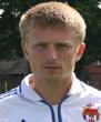 Piotr Stawowy (fot. ksgawin.pl)