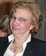 Małgorzata Mańka-Szulik