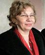 Małgorzata Mańka-Szulik (fot. Dziennik Zachodni)