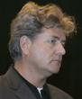 Ryszard Szuster (fot. drożdżal)