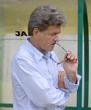 Ryszard Szuster