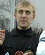 Robert Werder (fot. 90minut.pl)