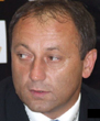 Ryszard Wieczorek