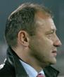 Ryszard Wieczorek (fot. drożdżal)