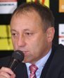 Ryszard Wieczorek (fot. koronakielce.net)