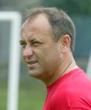 Ryszard Wieczorek (fot. Sport)