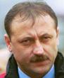 Ryszard Wieczorek (fot. Gazeta Wyborcza)