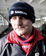 Jacek Wiśniewski (fot. Dziennik Zachodni)