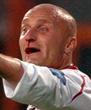 Jacek Wiśniewski (fot. PressPictures/ASInfo)
