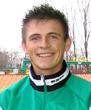 Marcin Wodecki (fot. energetykrow.rybnik.pl)
