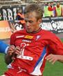 Paweł Wojciechowski (fot. drożdżal)