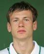 Tomasz Zahorski (fot. dyskobolia.com.pl)