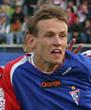 Tomasz Zahorski (fot. drożdżal)