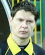 Jarosław Żyro (fot. drożdżal)