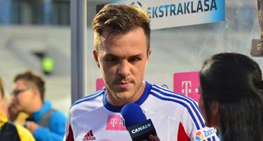 Rafał Kosznik